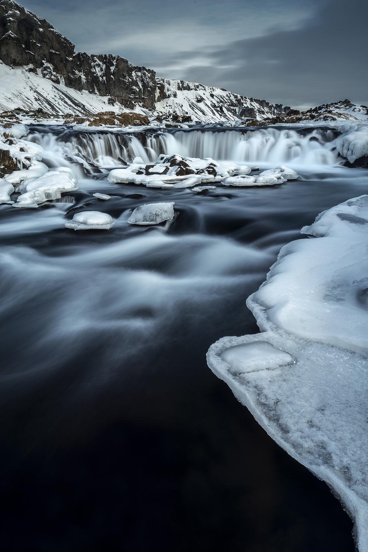 Iceland 2.jpg