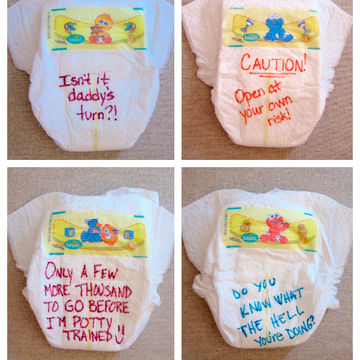 Late-Night-Diapers-Baby-Shower-Activity-Game-Watermarked700x.jpg