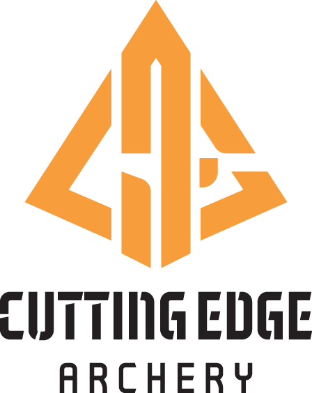 Cutting Edge Archery Australia