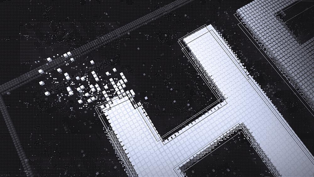 H_CLOSE2.jpg