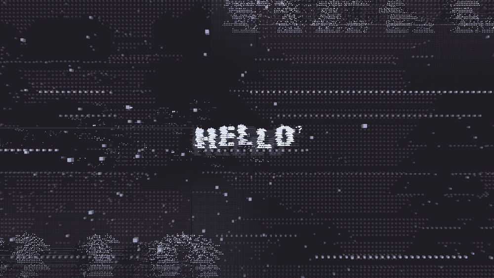 HELLO_FAR1.jpg