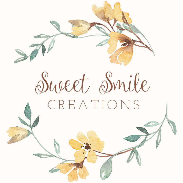 Sweet Smile Creations