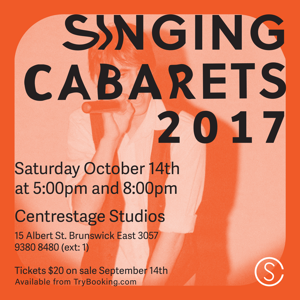 Singing Cabarets 2017 [Instagram]-01-01.png