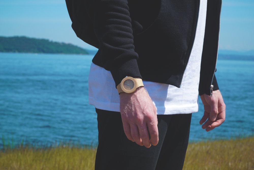 Analog Watch Co. |   www.analogwatchco.com