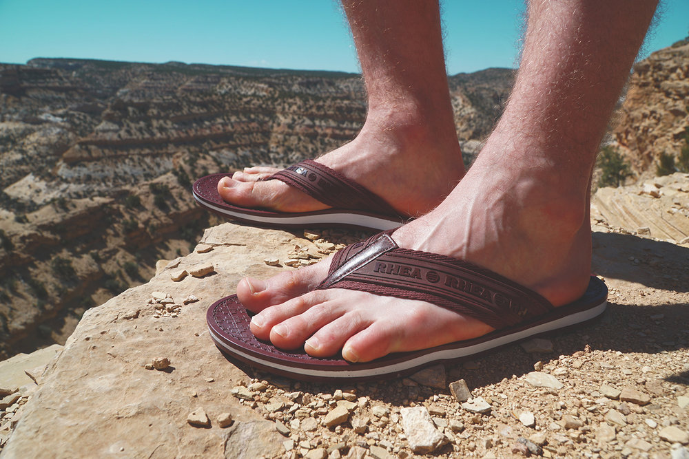 Rhea Footwear |   www.rheafootwear.com