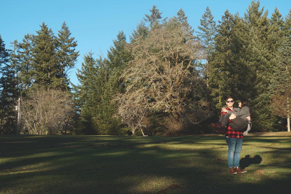 Woods (5).jpg