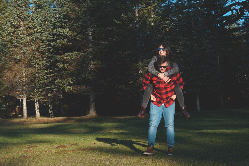 Woods (9).jpg