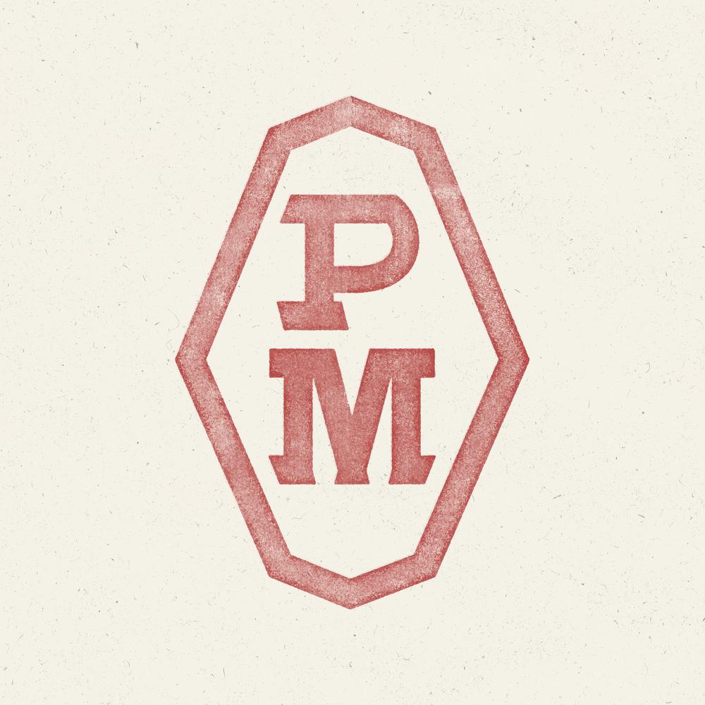 PalaceMarket_WoodBlock_03.jpg