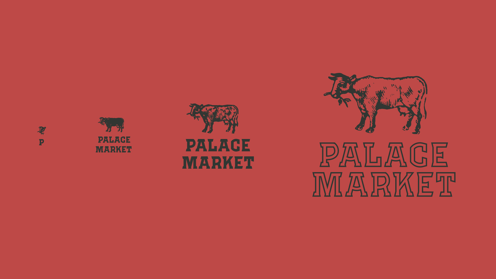 PalaceMarket_LogoScales.png