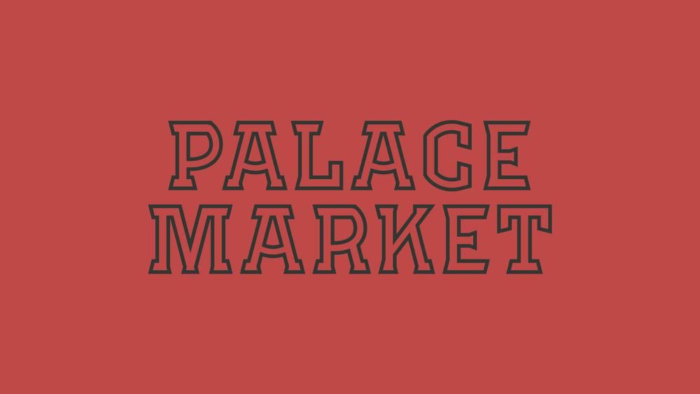 PalaceMarket_TypeLarge.png