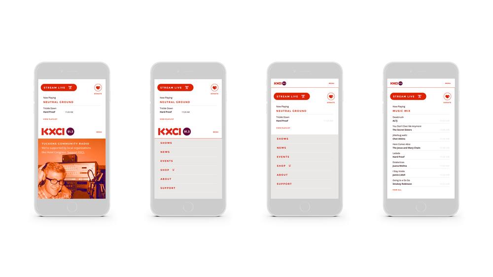 KXCI_iPhone_Navigation.png