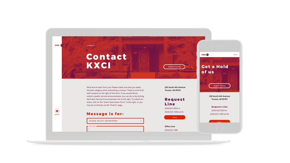 2Screens_Contact.png