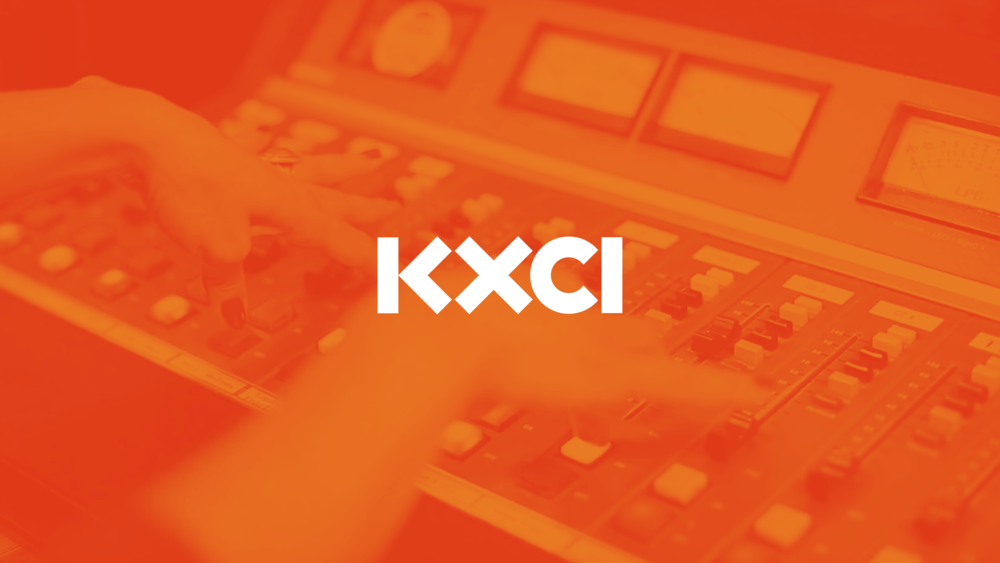 IanCrombie_Portfolio_KXCI_Logo.png