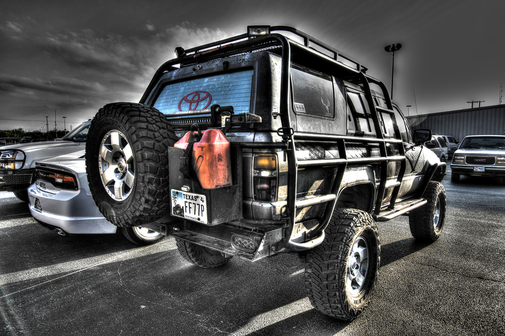 OffroadMonster copy.jpg