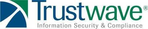 logo_Trustwave.jpg