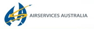 logo_Air Services Australia.jpg