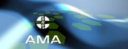 logo_AMA.jpg
