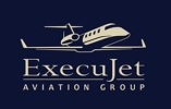 logo_Execujet.jpg