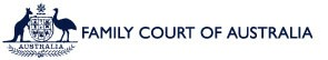 logo_Family Court of Australia.jpg
