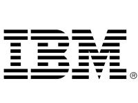 logo_IBM.jpg