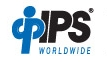 logo_IPS Worldwide.jpg