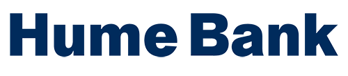Hume_Bank_Logo.png