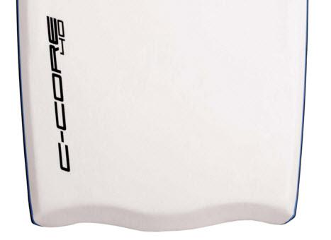 hydro bodyboard.jpg