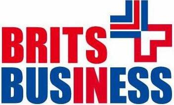 Brits in Business