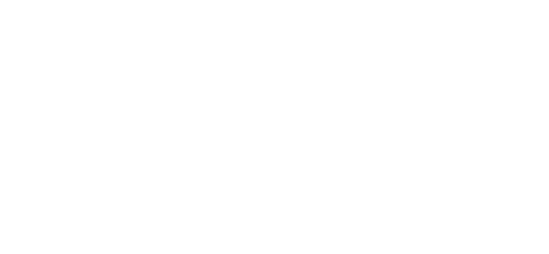 Idea Tutors