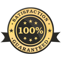 Idea-Tutors-one-hundred-percent-tutor-satisfaction-guarantee