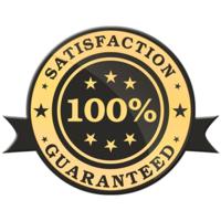 Idea-Tutors-one-hundred-percent-tutor-satisfaction-guarantee