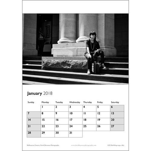 01 classics calendar 2018 david brewster sq jpg