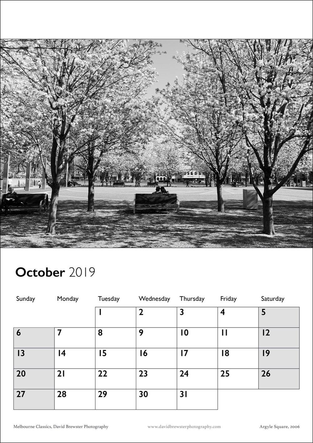 10_David Brewster _ Calendar 2019 copy_1600px_frame.jpg