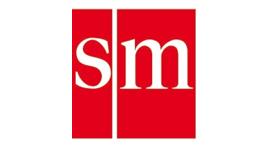 SM Literatura