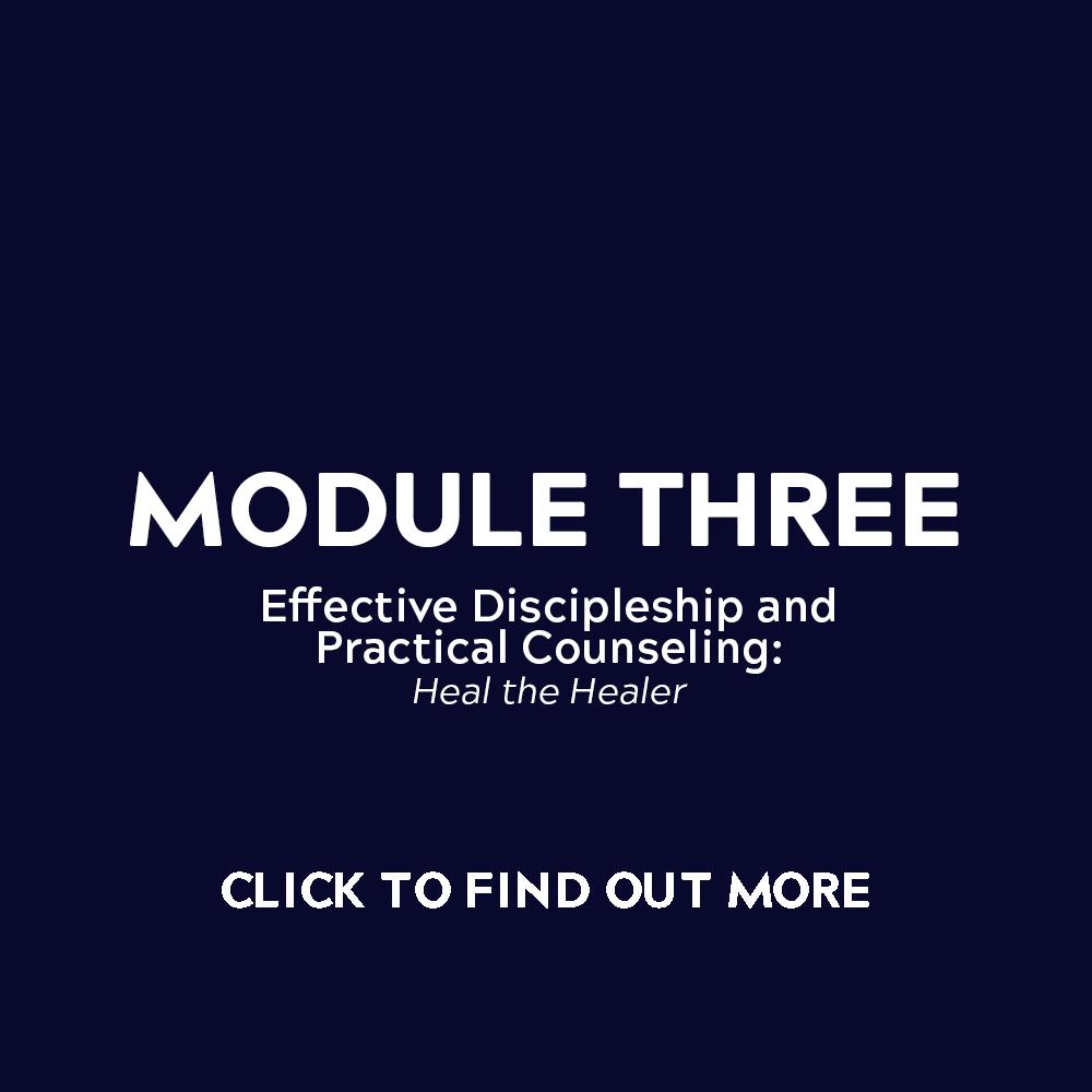 Module Three 3.jpg