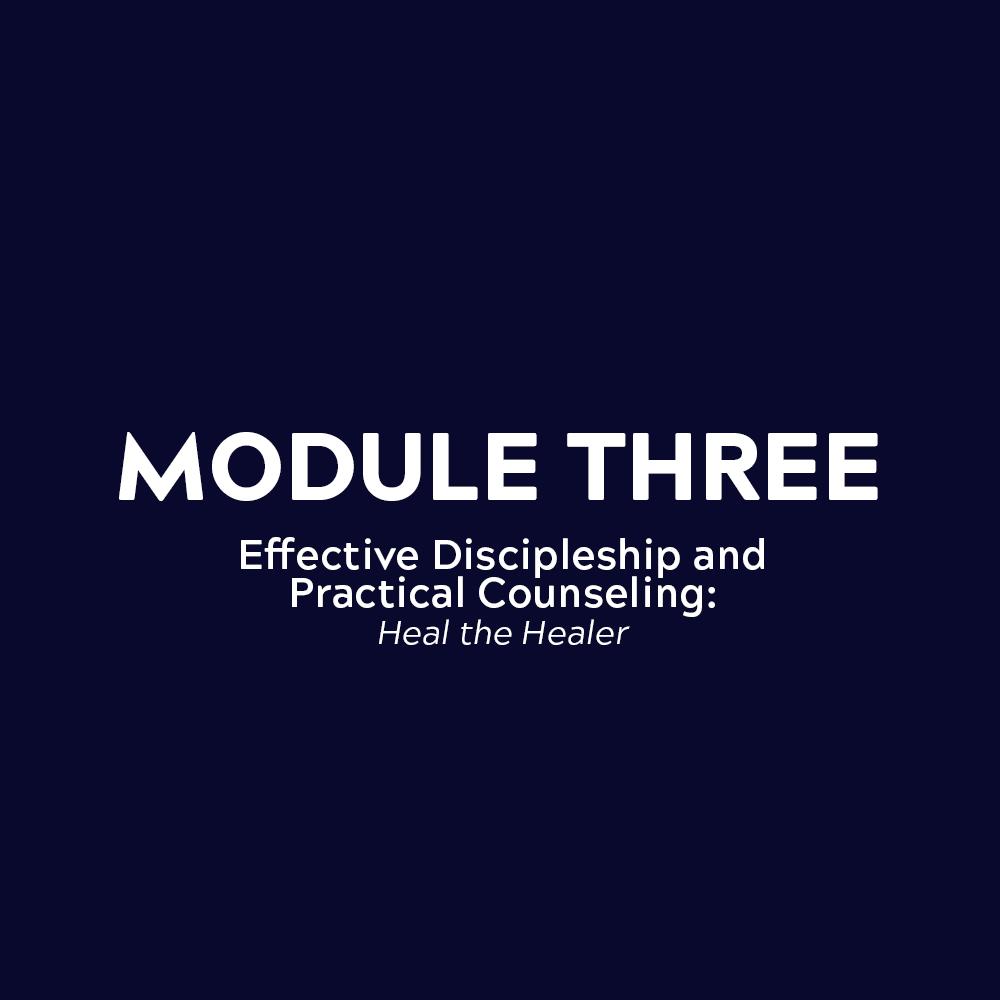 Module Three 2.jpg