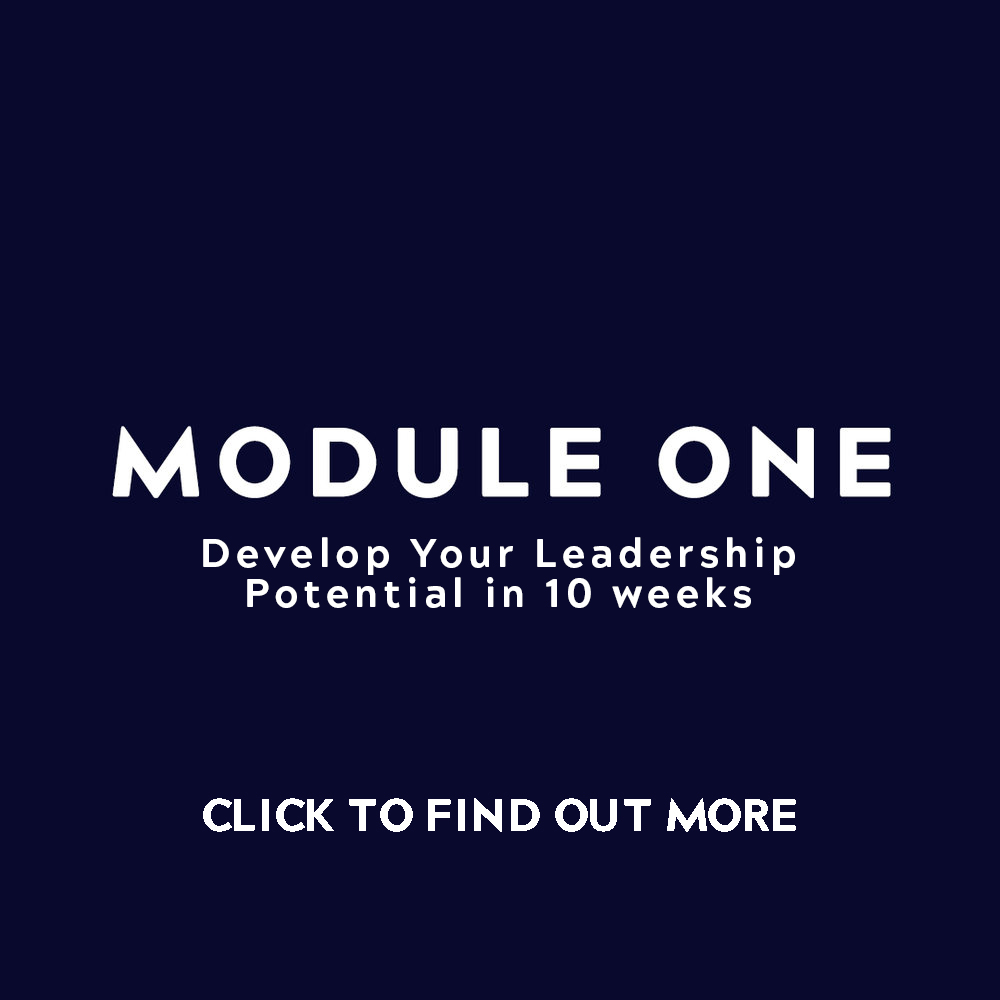Module One 2.jpg