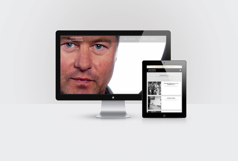 Jens_Website.jpg
