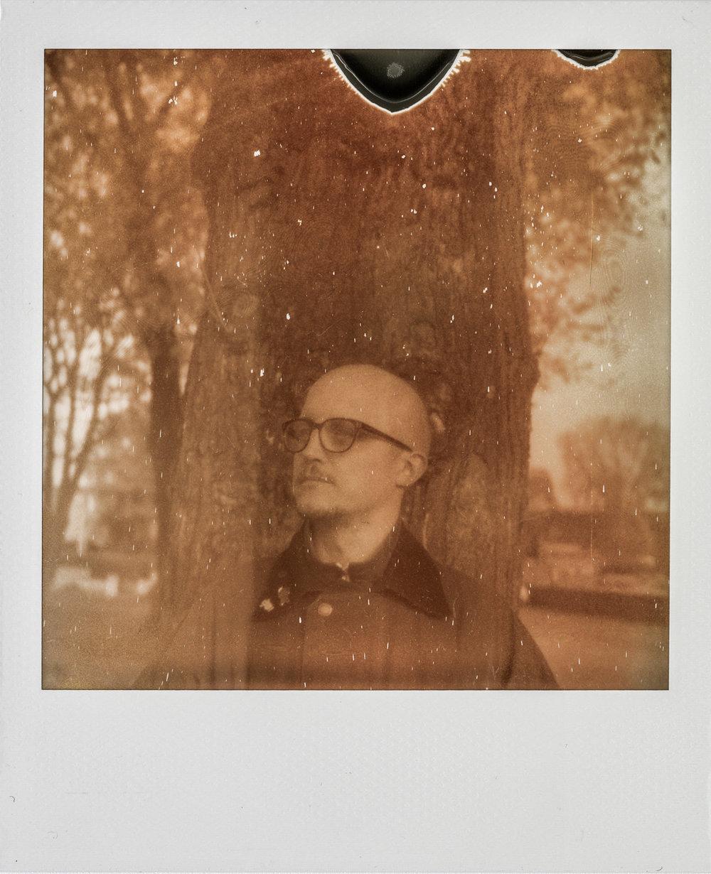 Polaroid002.jpg
