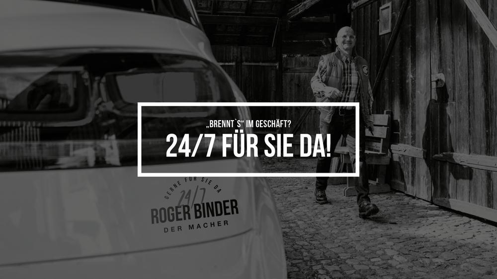 roger-binder-intro-1.jpg