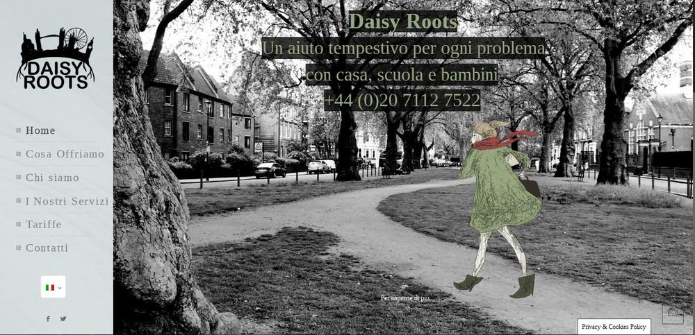 daisyroots_ita.jpg