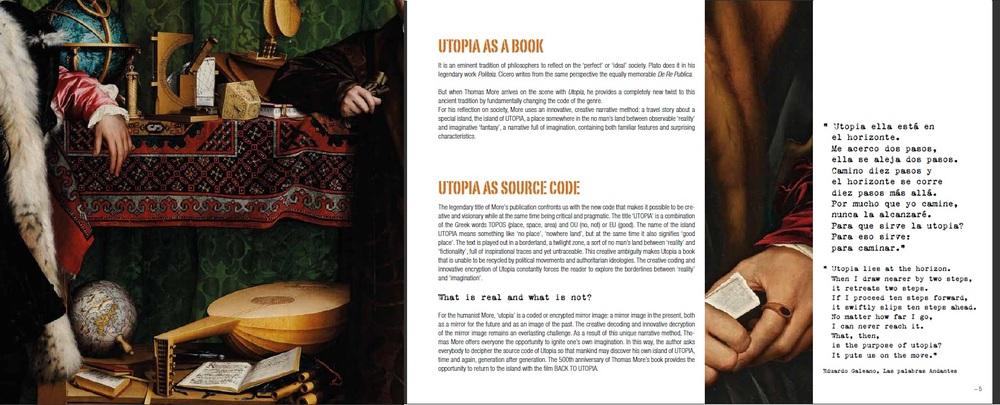 utopia3.jpg