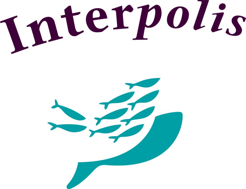 Interpolis beeldmerk logo_tcm163-122046.jpg