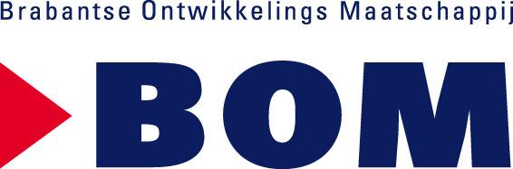 LogoBom_485-2758.jpg