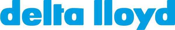 DL_logo.png