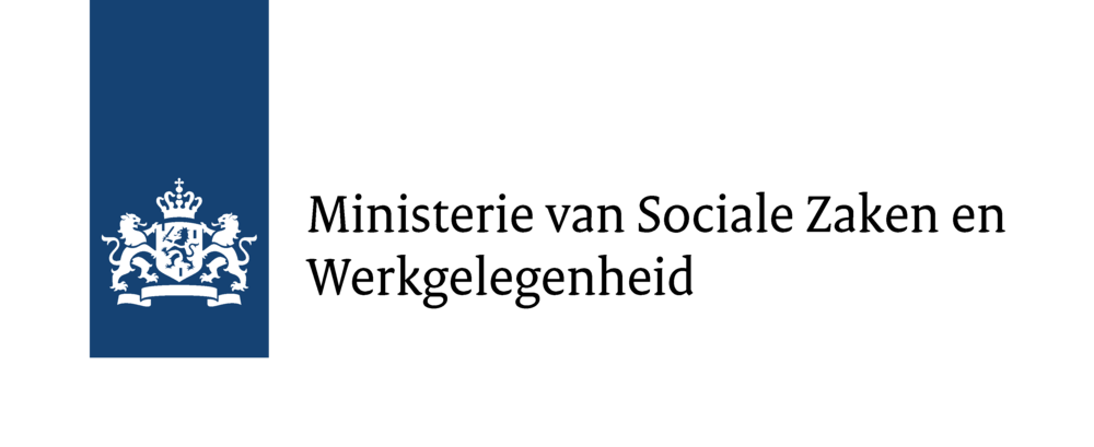 RO_SZW_Logo_2_RGB_pos_op_wit_x_nl.png