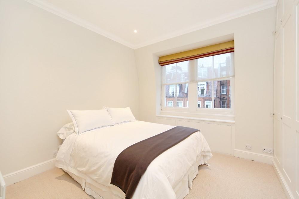 ormonde gate bedroom 3.jpg