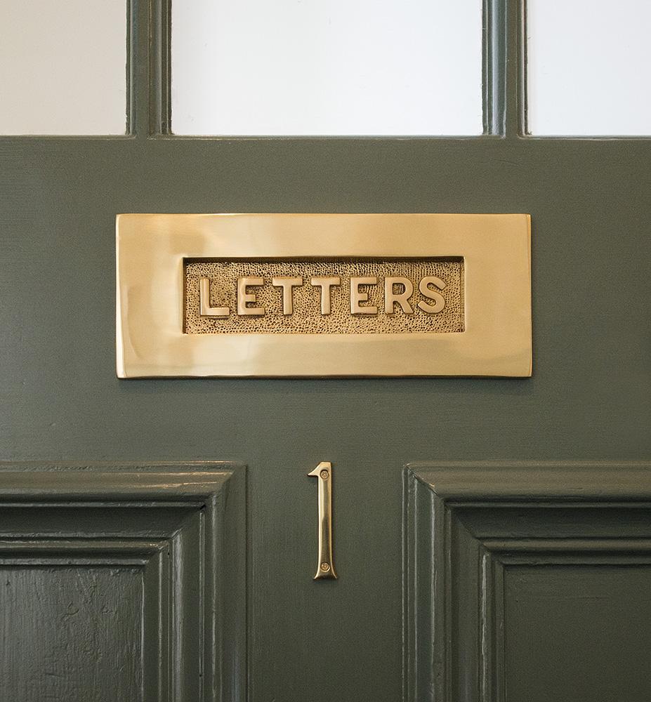 Letterbox Resized.jpg