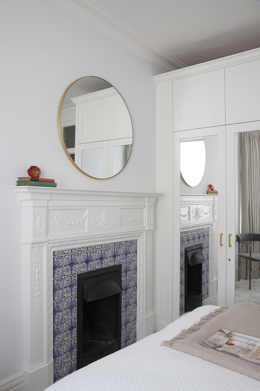 NW1 - Guest bedroom - fireplace & joinery shot-LO.jpg