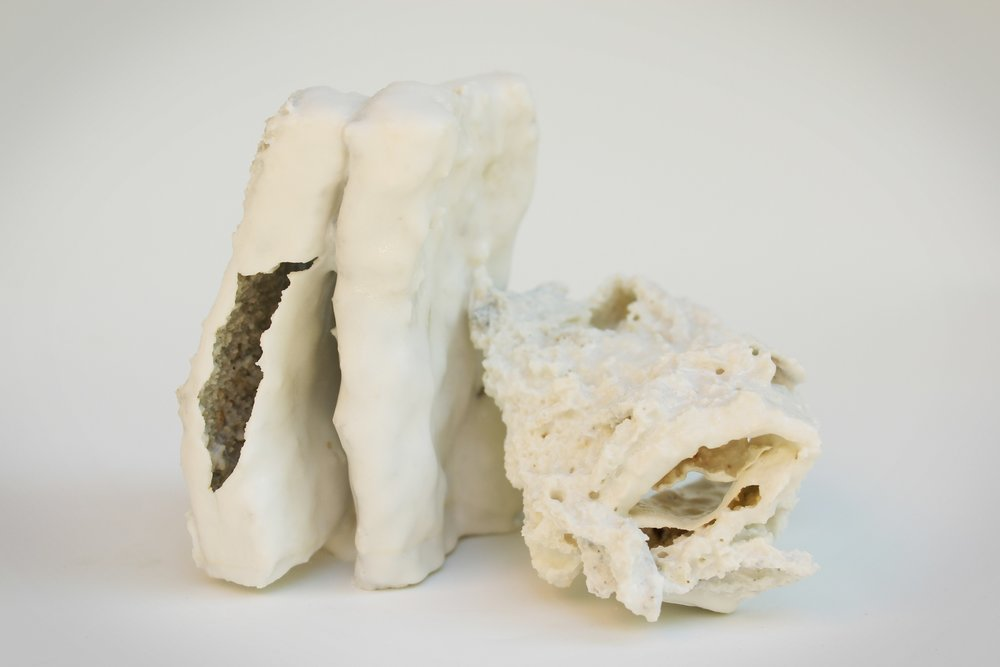 Esponja porcelana 2